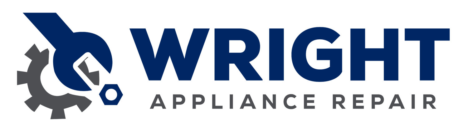 Wright Appliance Repair